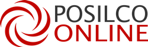 POSILCO ONLINE